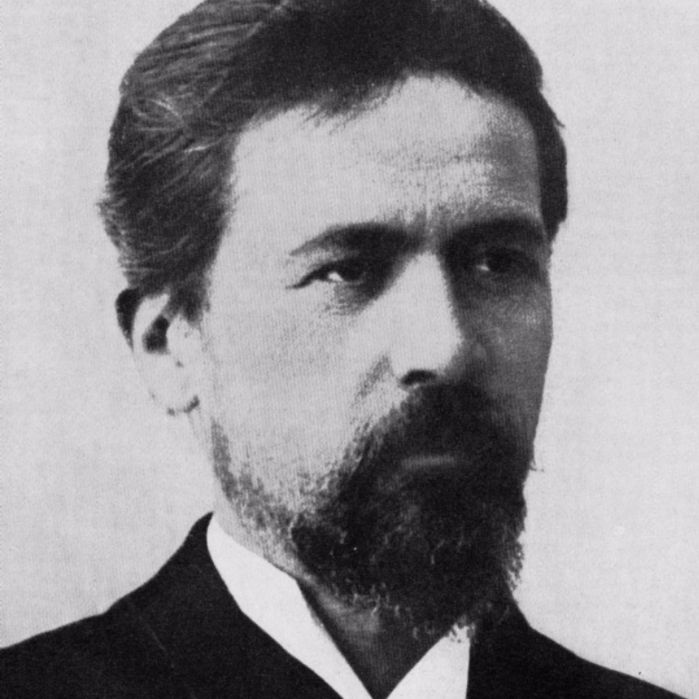 Citaten Politiek Z2 : Anton tsjechov citaten wijsheden